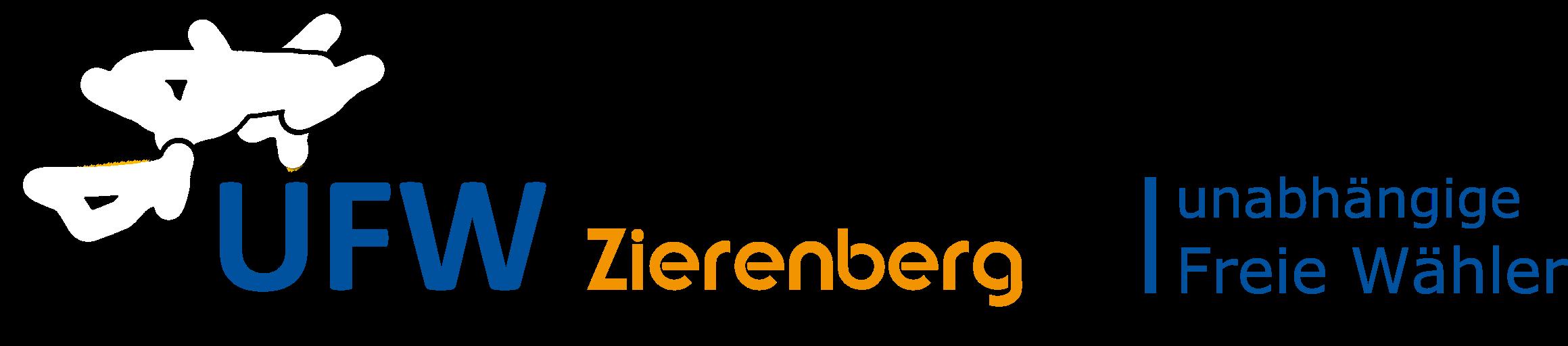 UFW Zierenberg